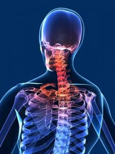 Spinal Disc Therapy