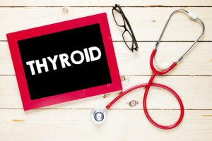 Thyroid Therapy