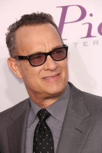 Tom Hanks diabetes therapy
